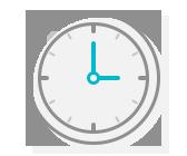 1. Define Timeframe